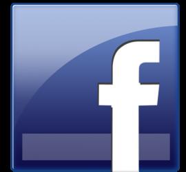 Facebook img
